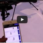 drone_smart