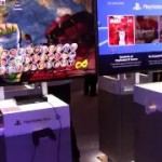 Jogos do PlayStation, pelo Blu-ray