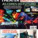 Edição 285 - Fevereiro/2020