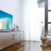 TCL divulga códigos de controle de TVs para automação